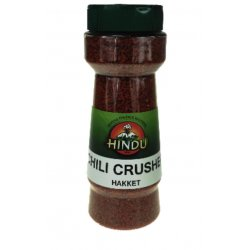 Chili Crushed Flakes Hindu