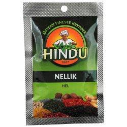 Nellik Hel Hindu