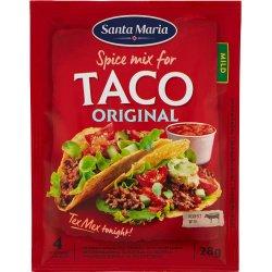 St.Maria Taco Spice Mix