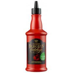 Bergbys Ketchup