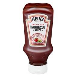 Barbeque Sauce Heinz