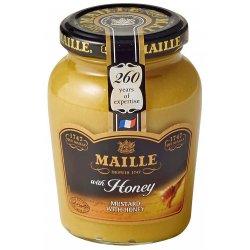 Maille Dijon Sennep HONNING