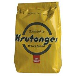 Krutonger m/Urter&Hvitløk Toro