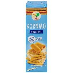 Kornmo Kjeks Original