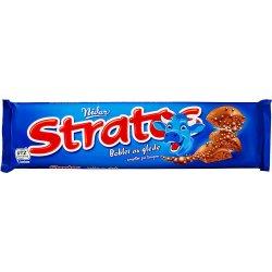 Stratos Nidar