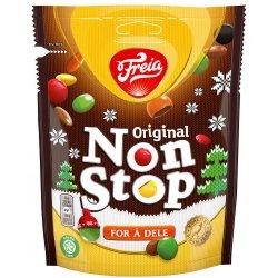 Non Stop Freia 180G