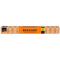 Bakeark Unik 18 Ark