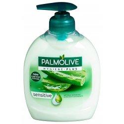 Palmolive Håndsåpe Hygiene Pumpe