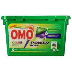 Omo Power Dose