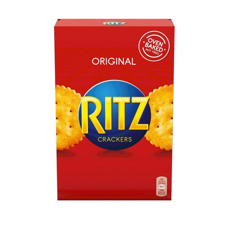 Ritz Kraftfood