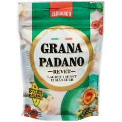 Grana Padano Revet Eldorado