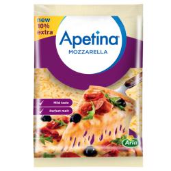 Apetina Revet Mozzarella