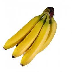 Økologiske Bananer