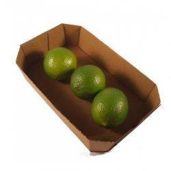 Økologisk Lime i beger
