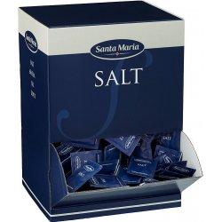 Salt Porsj. Santa Maria