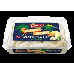 Potetsalat Sommervibber Delikat