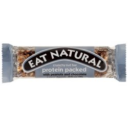 Eat Natural Bar Peanuts&Chocolate