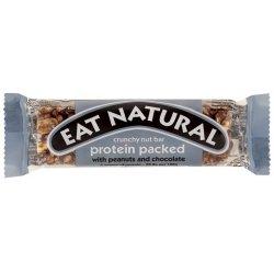 Eat Natural Bar...