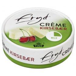 Crème Chérie Kirsebær Fryd