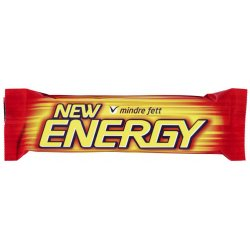 New Energy Nidar