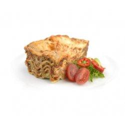 Lasagne Matbørsen (Bestillingsvare 2 dager i forveien)