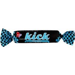 Kick Havsalt