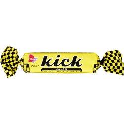 Kick Lakris Mango Karamel Malaco