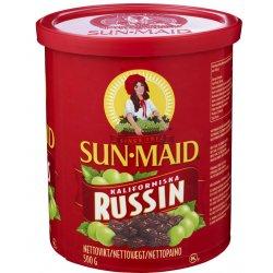 Rosiner Sun Maid