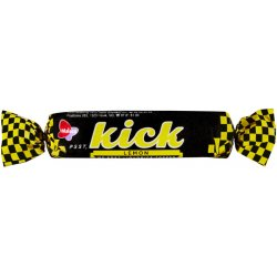 Kick Lemon