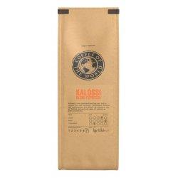 Cotw Kalossi Blend Espresso