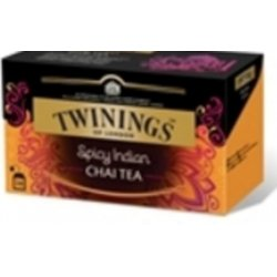 Indian Chai Tea Twinings
