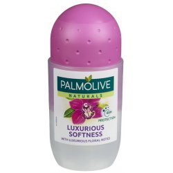 Palmolive Roll-On Orkide Deo