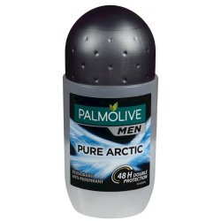 Palmolive Roll-On Pure Artic Deo