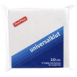 Universalklut First Price