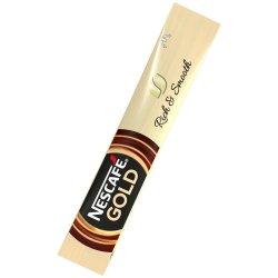 Nescafe Gold Sticks