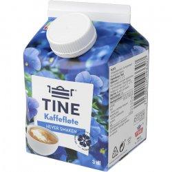 Tine Kaffefløte
