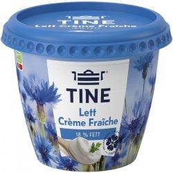 Crème Fraîche Lett