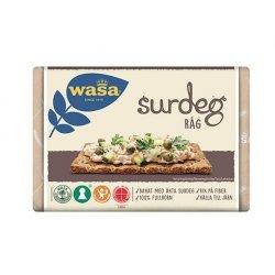 Wasa Surdeig Råg