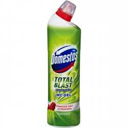Domestos Fresh u/Klor