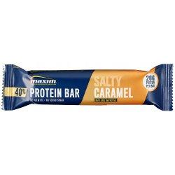Salty Caramel Proteinbar Maxim