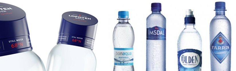 Mineralvann