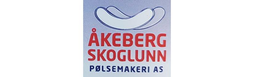 Åkeberg Skoglunn