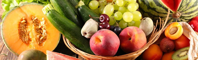 Fruktkurver