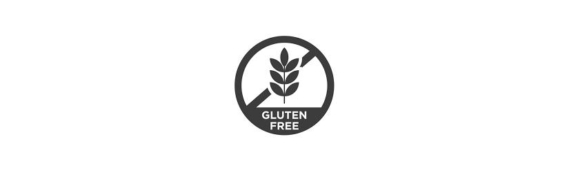 Glutenfri Kristiania Gourmet